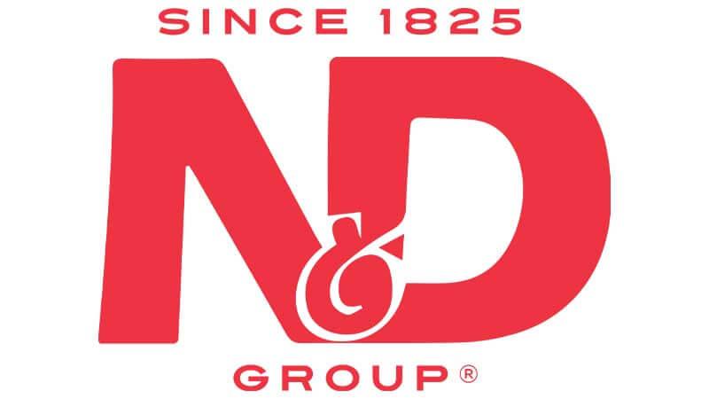norfolk and dedham insurance logo - best insurance coverage agency cliffside park new jersey