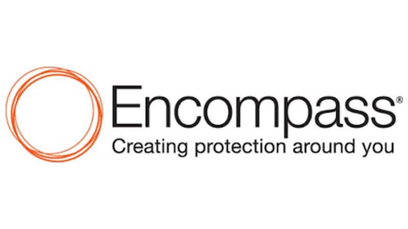 encompass insurance logo - best insurance coverage agency cliffside park new jersey