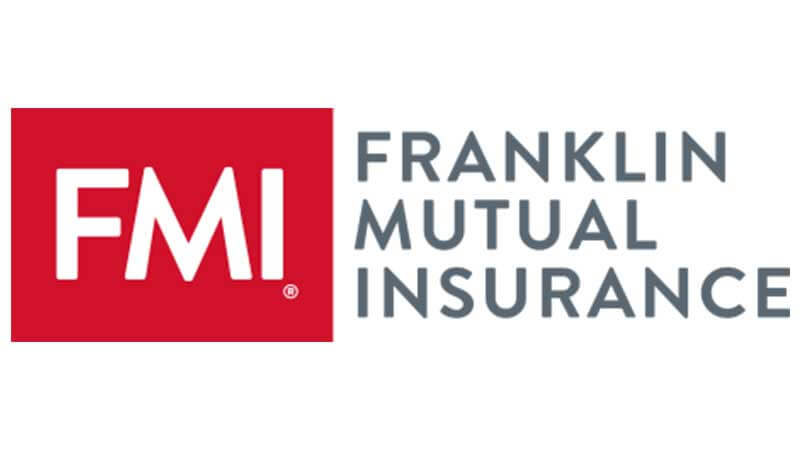 franklin mutual insurance logo - best insurance coverage agency cliffside park new jersey