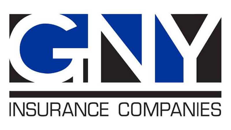 gny insurance logo - best insurance coverage agency cliffside park new jersey