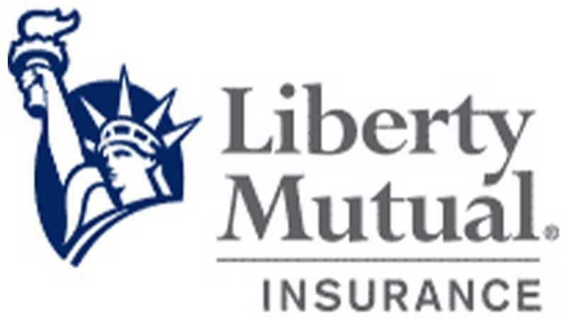 liberty mutual insurance logo - best insurance coverage agency cliffside park new jersey