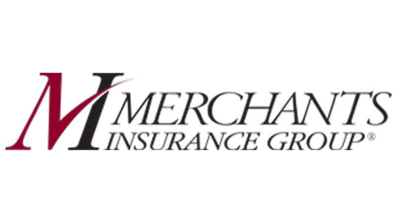 merchants insurance logo - best insurance coverage agency cliffside park new jersey