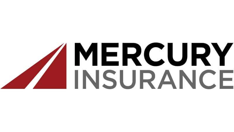 mercury insurance logo - best insurance coverage agency cliffside park new jersey