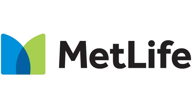 metlife insurance logo - best insurance coverage agency cliffside park new jersey