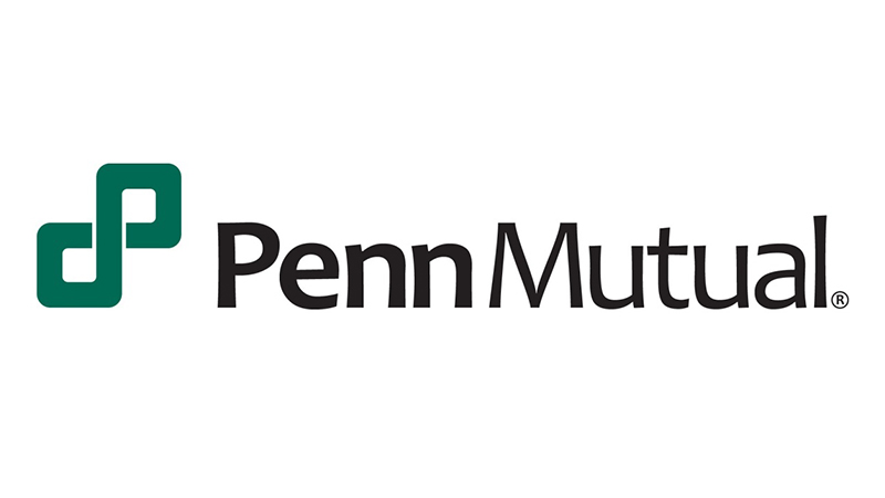 penn mutual life insurance logo - penn mutual insurance provider agency cliffside park nj